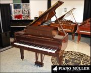 Steinway Sons Modell A-188 in