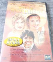 Sinn und Sinnlichkeit DVD OVP