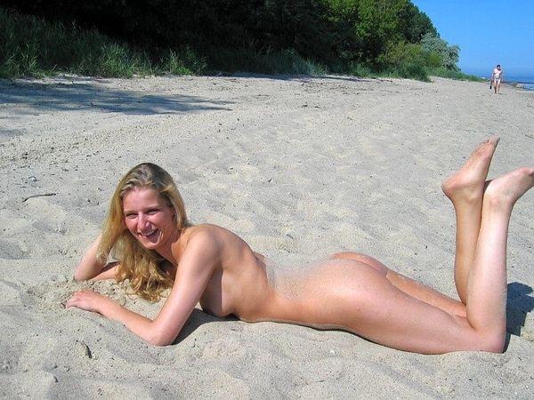 Meine wunderschönen Nacktaufnahmen