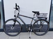 Kettler Herren Alu-Rad K3 28