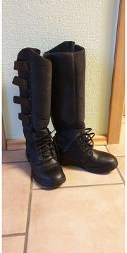 Steeds Reitstiefel Winterreitstiefel Thermo Boots
