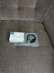 Mercedes Lanbdasonde 0035427018 W245 W221