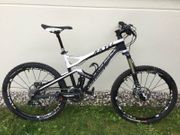 Cannondale Jekyll High Mod 2