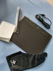 Gaomon Grafik Tablet