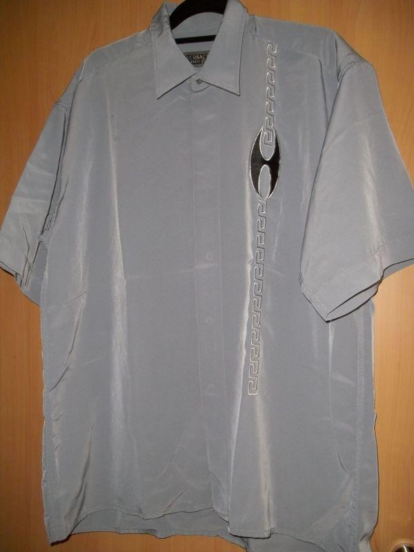Herrenhemden gr XL