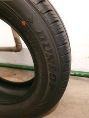 Dunlop Sommerreifen 215 60R16