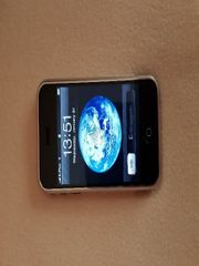 Apple IPhone 2G Model A1203