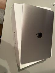 Apple MacBook A1534 30 5