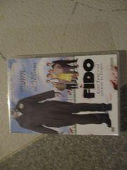 dvd film fido komödie sehr