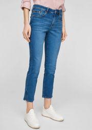 s Oliver Jeans für Frauen