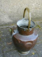 Kupferkanne