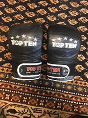 Boxhandschuhe Top Ten