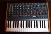 MFB Dominion 1 Mono Paraphonischer