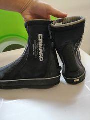 Taucher Schuhe gr 44
