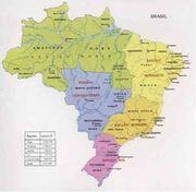 PRIVATUNTERRICHT PORTUGIESISCH BRASILIANISCH