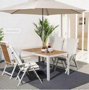 Gartenmöbel - gebraucht kaufen - Quoka.de