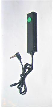 Fernbedienung mit 2mm Klinkenstecker Kabelfernbedienung