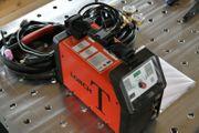 Lorch T220 DC WIG Schweißgerät