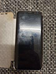 Samsung s8 gebraucht