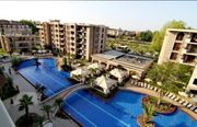 Apartment zum Verkauf in Bulgarien