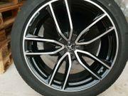 Mercedes GLS X167 AMG A1674017700