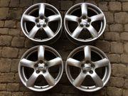 17 Zoll VW Audi Skoda