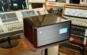 PS Audio PerfectWave P10