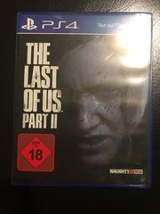 The Last of Us Teil