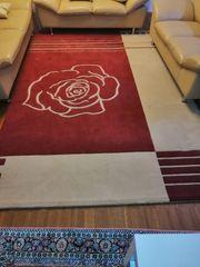 Teppich 200cm 300cm