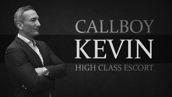 Callboy Kevin 40 Dortmund für