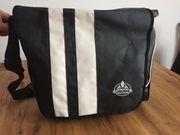 VAUDE Tasche schwarz