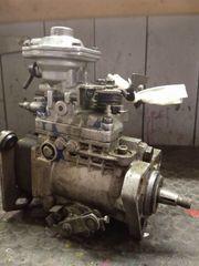 Einspritzanlage VW 068 130 109S