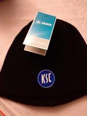 Ksc Beanie Junior Mütze mit