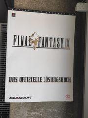 Nintendo 64 und PS1 Lösungshefte