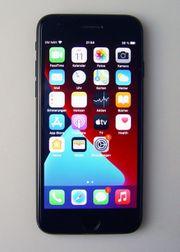 iPhone 8 - spacegrey