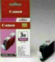 Canon BCI-3eM Original Tintenpatrone Magenta