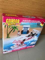 Best Lok Mädchenspielzeug Beach