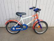 Kinder-Fahrrad Vivi Cruiser 14 Zoll