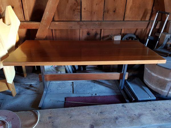 Haushaltsauflösung verschiedene Möbel