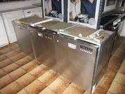 Geschirrspüler Spülmaschinen mit Reparatur-Service