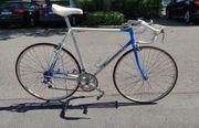 Fahrrad Rennrad Kuwahara Japan Shimano