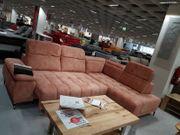 Verkaufe wunderschöne Couch