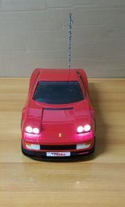 robbe Ferrari-Testarossa No 3748 inklusive