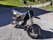 Moped CPI 50 ccm SM