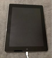 Ipad 4 16gb Retina Display