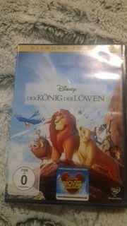DVD -Sammlung