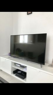 Sharp Smart TV 49