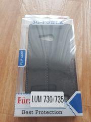 Lumia 730 735 Cover