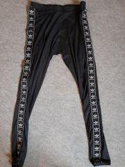 Adidas Leggings neu Original verpackt