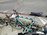 DRINGEND 28 Felge für Rennrad